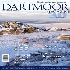 dartmoor magazine1